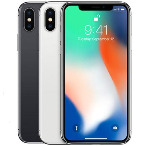 iphone-x-64gb-duchuymobile-500x500