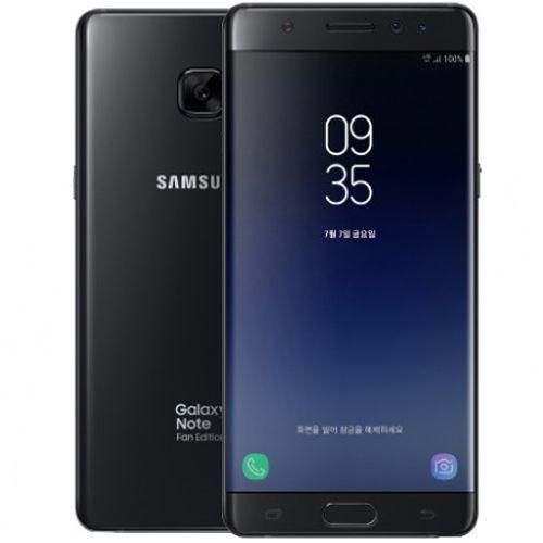 samsung-galaxy-note-fe-cong-ty-duchuymobile-500x500-500x500