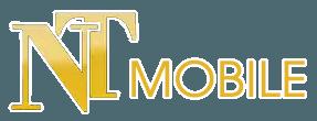 Nguyên Thảo Mobile | Bán Smartphone chuyên nghiệp