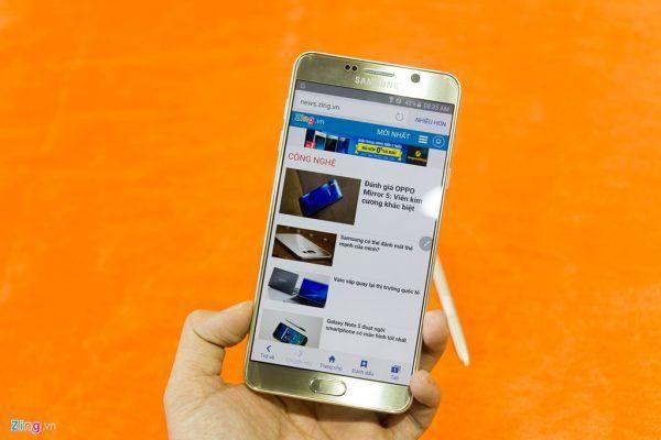 Samsung_Galaxy_Note_5_Han_Quoc_zing9