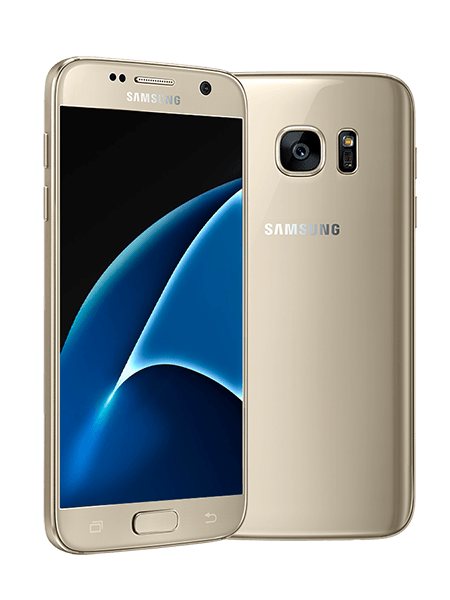 samsung-galaxy-s7-gold