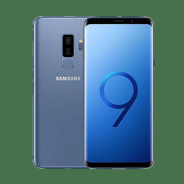 samsung-galaxy-s9-plus-xanh-lam-600x600